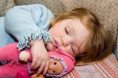 صورة كثرة النوم، اضرار كثرة النوم 29596 1