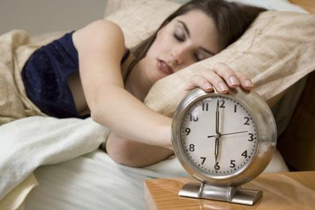 صورة كثرة النوم، اضرار كثرة النوم 29596 2