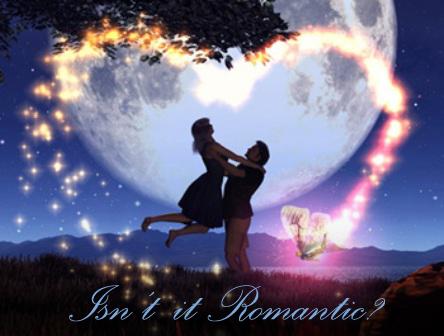 صور احلى الصور الرومانسية