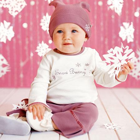 صور صور ملابس اطفال , ملابس اطفال
