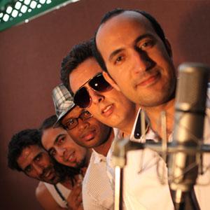 اغاني مغربية مجانا