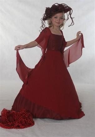 صور ملابس اطفال ، اجمل صور لملابس الاطفال