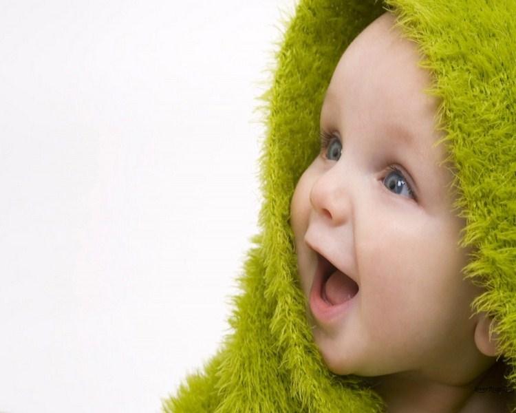 صورة خلفيات اطفال ، مجموعة صور مختلفه لخلفيات اطفال