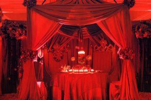 صورة غرف نوم ، مجموعه منوعه من صور غرف النوم الرومانسيه
