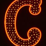 صور حرف c ، مجموعة صور منوعه لحرف c