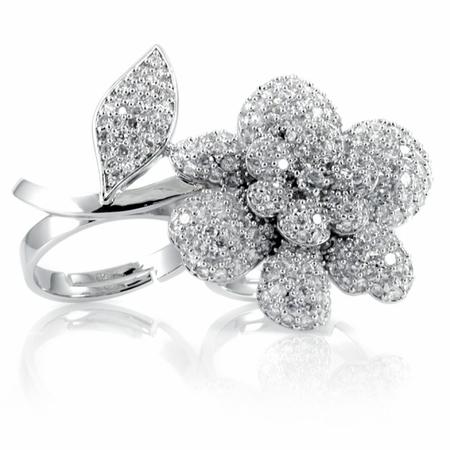 صور خواتم الماس ، مجموعه منوعه من خواتم الماس تجنن