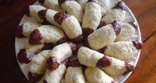 حلويات مغربية ، مجموعة صور لحلويات مغربيه