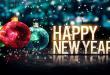 صوره صور السنة الجديدة 2018 اجمل صور راس السنة