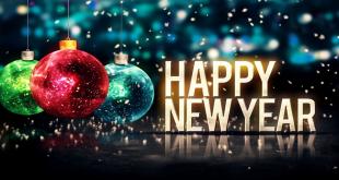 صور السنة الجديدة 2019 اجمل صور راس السنة
