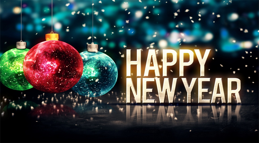 صور صور السنة الجديدة 2019 اجمل صور راس السنة