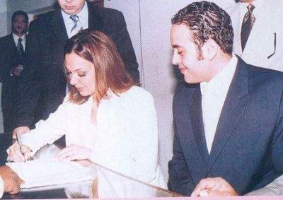 صورة سارة امام , سارة عادل امام