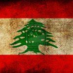 علم لبنان , صور علم لبنان