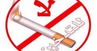 بحث حول التدخين , اضرار التدخين