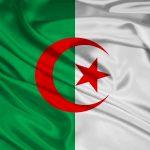 صور علم الجزائر , علم الجزائر