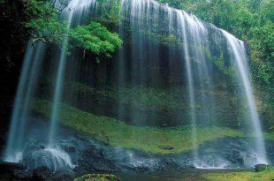 صورة صور طبيعة خلابة , من احلى واروع الصور الطبيعية