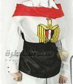 صورة بنات مصر ، صور لاحلى بنات مصريه