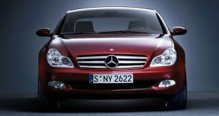 صورة صور سيارات , سيارات مرسيدس