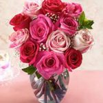 زهور جميله ، مجموعة صور للزهور الرائعه والجميله