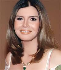 صورة ميرفت امين النجمة المصرية , احلى وجمل الصور للفنانة ميرفت امين