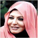 صور سهير رمزى ، مجموعة صور للفنانة المعروفة سهير رمزى بالحجاب
