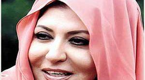 صوره صور سهير رمزى ، مجموعة صور للفنانة المعروفة سهير رمزى بالحجاب