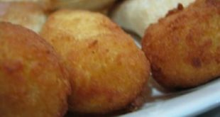 كفتة البطاطس عند المصرين