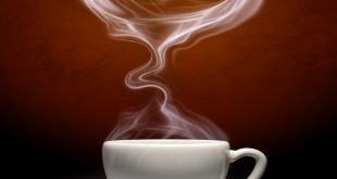 صوره اجمل صور للقهوه بجد تجنن