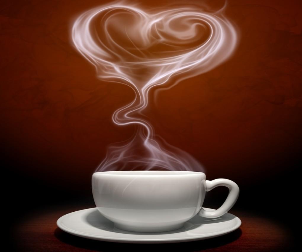 صور اجمل صور للقهوه بجد تجنن