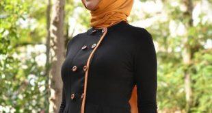 صور حجابات جزائرية للبنات