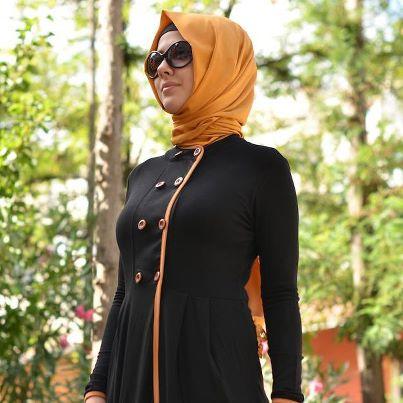 صور صور حجابات جزائرية للبنات