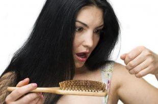 صور الحل السحري لعلاج تساقط الشعر