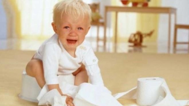 صور علاج الامساك عند الاطفال بشكل فعال