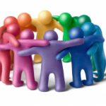 موضوع انشاء عن التعاون