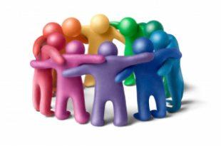 صور موضوع انشاء عن التعاون