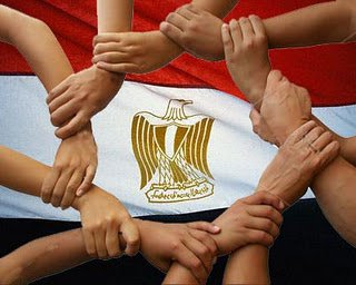 صور موضوع تعبير عن حب الوطن مصر