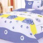 تنظيم حجرة  النوم