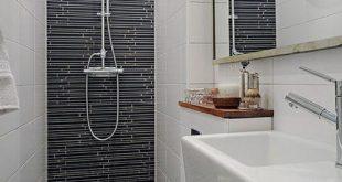 صورة صور حمامات اطلالتها كلها فخامة لجمال الحمام