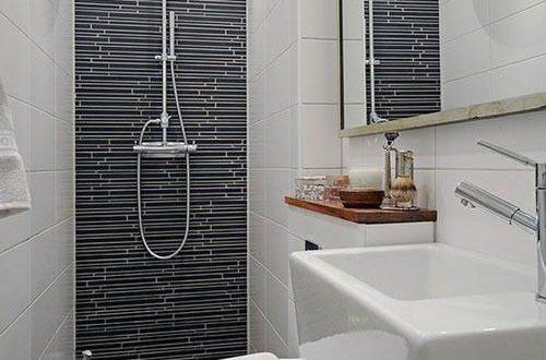 صور صور حمامات اطلالتها كلها فخامة لجمال الحمام