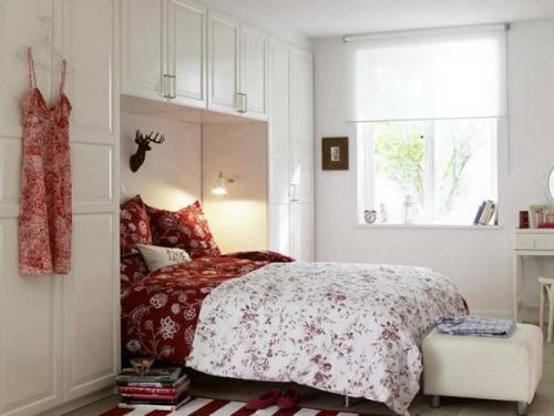 صورة صور ديكور غرف النوم يبهر العين