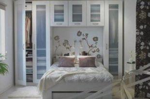 صور صور ديكور غرف النوم يبهر العين
