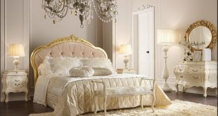 صور غرف نوم جميلة جدا