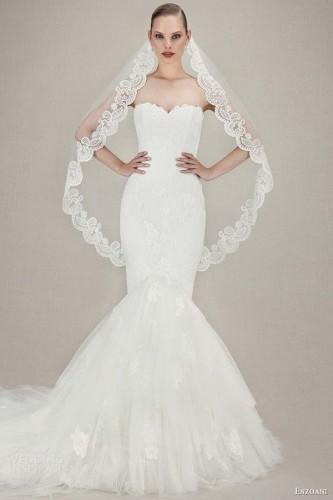 بالصور فساتين زفاف سمكه , ملابس على شكل اسماك 244664 2