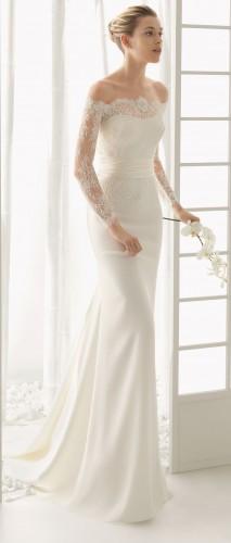 بالصور فساتين زفاف سمكه , ملابس على شكل اسماك 244664 5