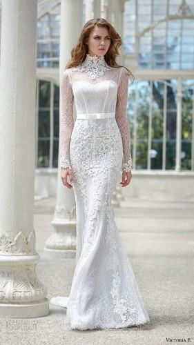 بالصور فساتين زفاف سمكه , ملابس على شكل اسماك 244664 8