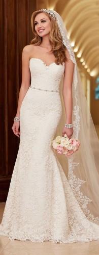 بالصور فساتين زفاف سمكه , ملابس على شكل اسماك 244664 9
