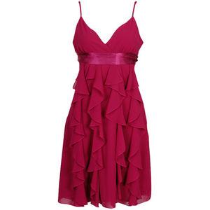 بالصور فساتين صبايا سهره قصيره , اقصر فستان للفتيات وكثرها جمالا 244668 11