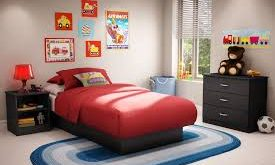 صورة صور غرف نوم اطفال اولاد