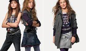 صور ملابس البنات الكيوت , ازياء راقيه للبنات 2017