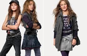 ملابس البنات الكيوت , ازياء راقيه للبنات 2019