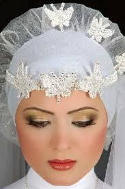 صوره صورة عروسة لكن مش اي عروسه